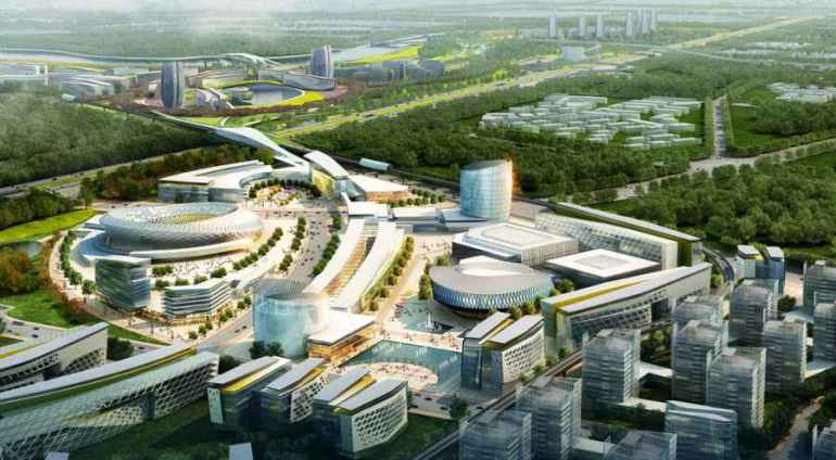 china_southern_airport_city