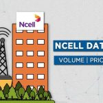 Ncell Data Pack