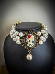 collier-collier-perles-creme-couleur-bronz-18407453-p1090562-jpg-a882a8-66a88_570x0