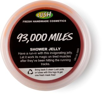 93,000_miles_shower_jelly