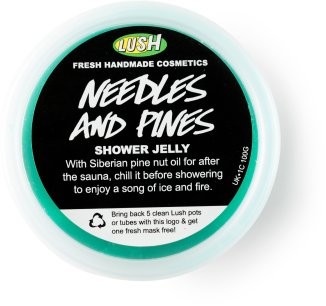 needles_and_pines_shower_jelly
