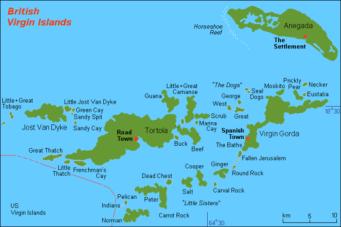 500px-GB_Virgin_Islands