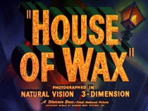 house-of-wax-movie-title