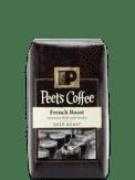 coffee peets 2