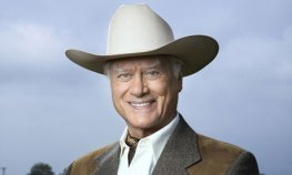 LARRY HAGMAN OBITUARY