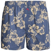 tommy-bahama-oahu-floral-island-boxers-for-men-in-tropical-floral-blue~p~7660m_01~220.2