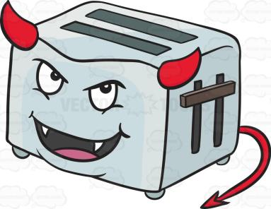 devilish-pop-up-toaster-smiling-with-fangs-horns-and-tail-emoji-102714