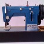 sailrite-machine