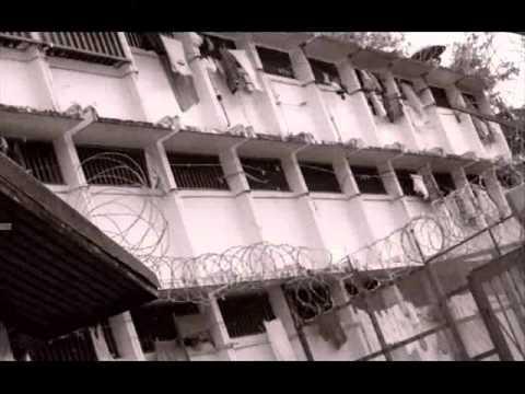tahiti-jail