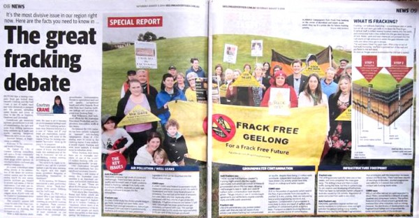 GA_The-great-fracking-debate