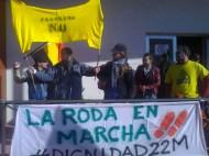 Marchas_por_la_dignidad_fracking_4