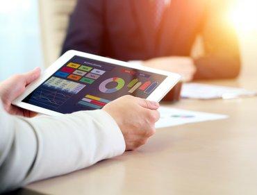 COVID-19 accelerates digital transformation in the enterprise world
