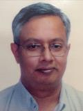 Ram Krishnamurthy