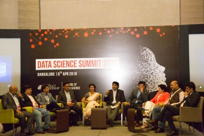 Need To Structure Data Science Industry For Better Job Opportunities, Says Sameer Dhanrajani