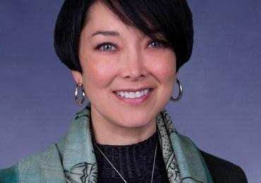 Denise Saldana