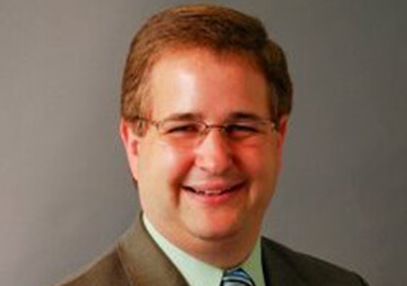 David Dittmann