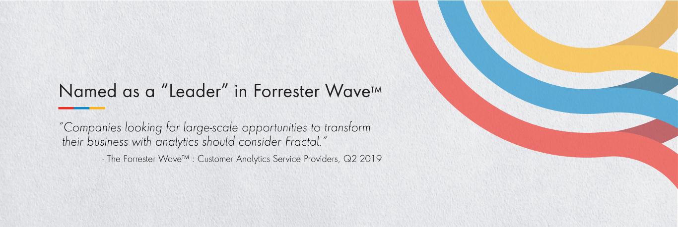 Forrester desktop banner 10_6_2019