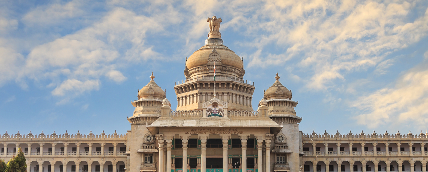 The Government of Karnataka efficiently manages COVID-19 patient care through the power of data engineering
