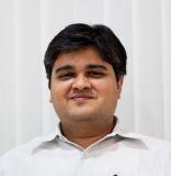 Gaurav Sachar