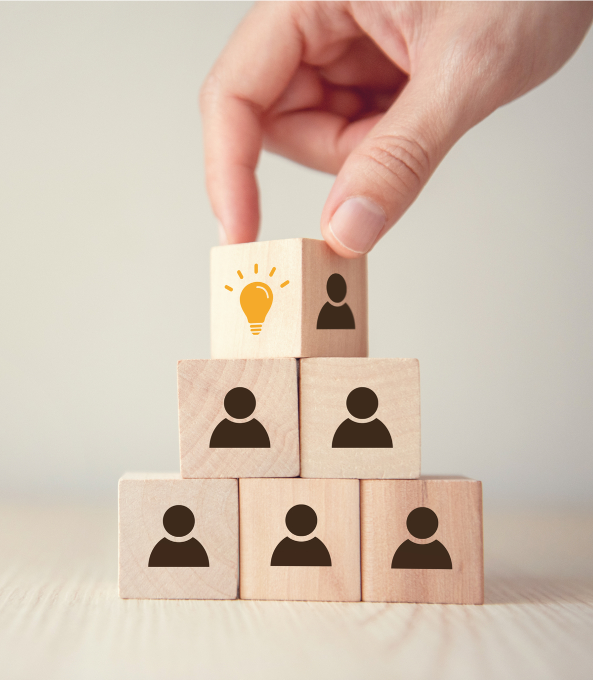 The CIO as Driver of Innovation and Competitive Advantage