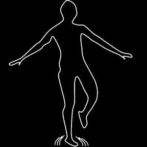 Human balance 300 - Index A-Z