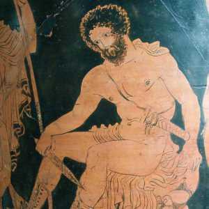 odysseus - Index A-Z