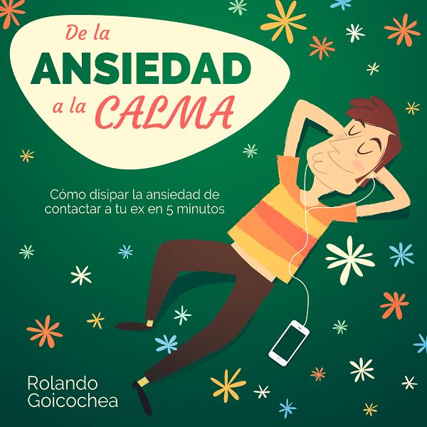 Ansiedad-calma