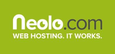neolo-banner