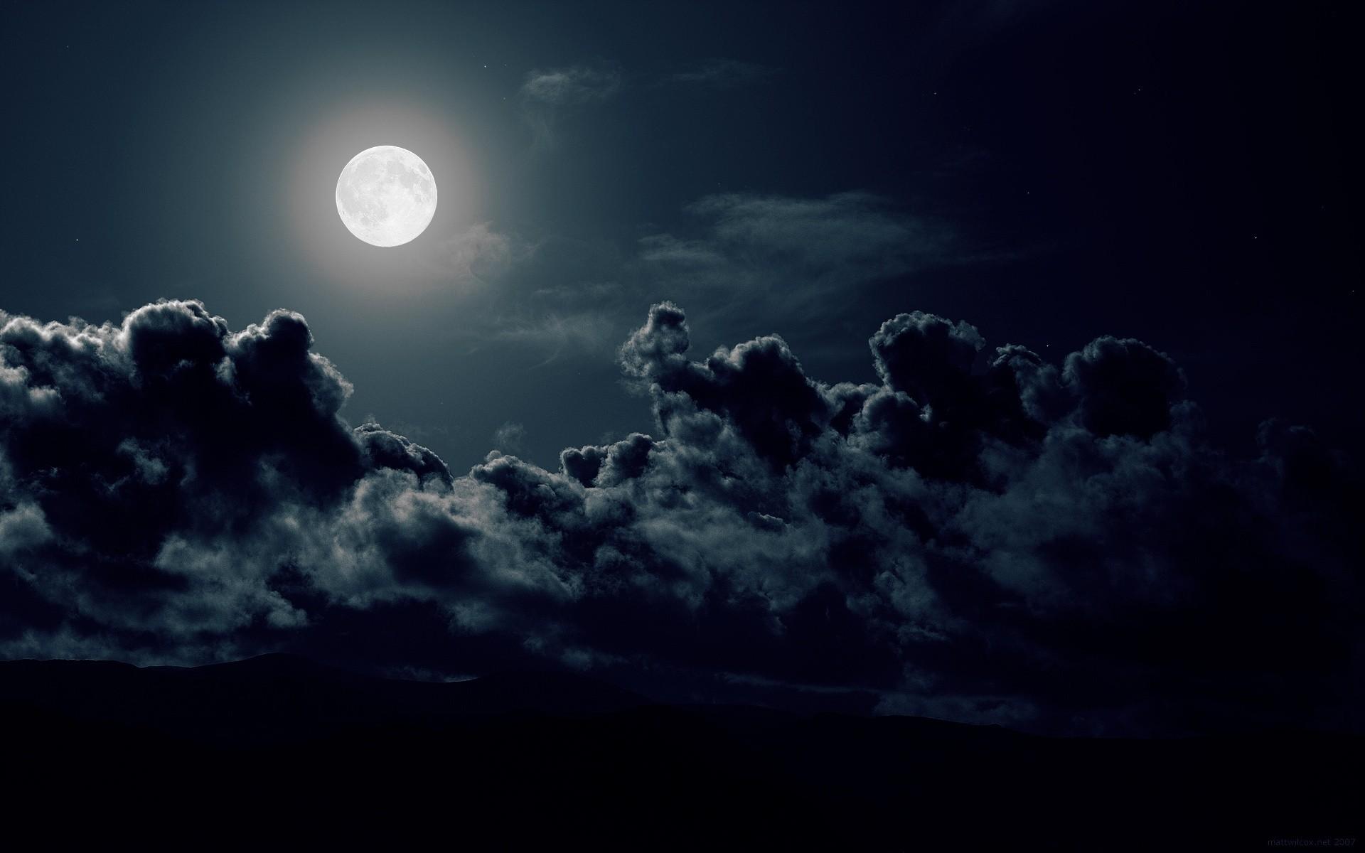 Image result for dark night