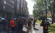 bicicletada3 burgos 27 sept 2014
