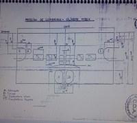 IMAGEN POSICION DE LUMBRERAS – CILINDRO AGRALE M190W (2)
