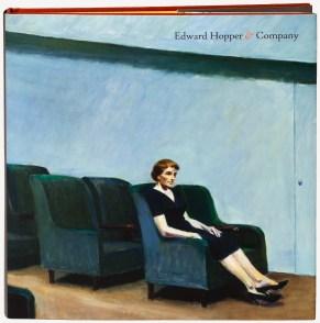 Book of paintings
