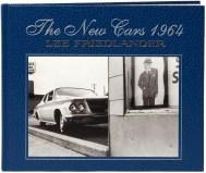 Friedlander - The New Cars 1964 (Thumbnail)