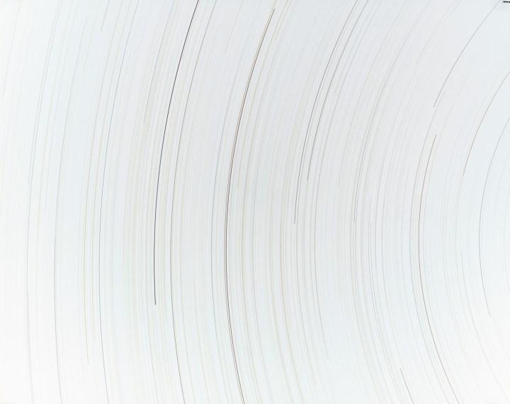 Untitled (#69-317), 2008, pigment print