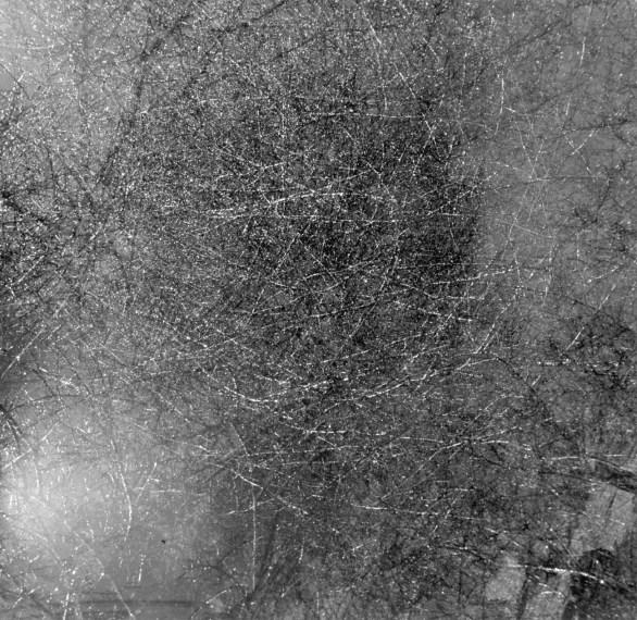 Untitled, 1959, gelatin-silver print