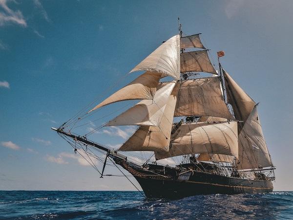 Rum-Tasting: Eine Reise durch die Karibik