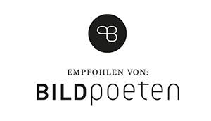 Bildpoeten_Logo