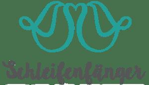 Schleifenfänger_Logo