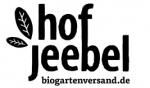 2020-02-14 09_17_50-Pflanzkartoffel Heiderot, bio