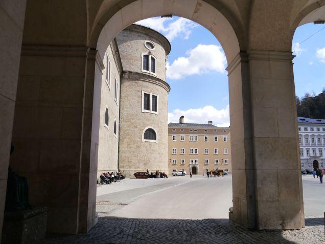 Salzburg Tipps08