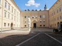 Salzburg Tipps12