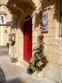 Impressionen Valletta3