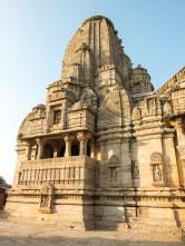 India Chittaurgarh Reisetipps