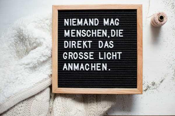 letter board sprüche # 19