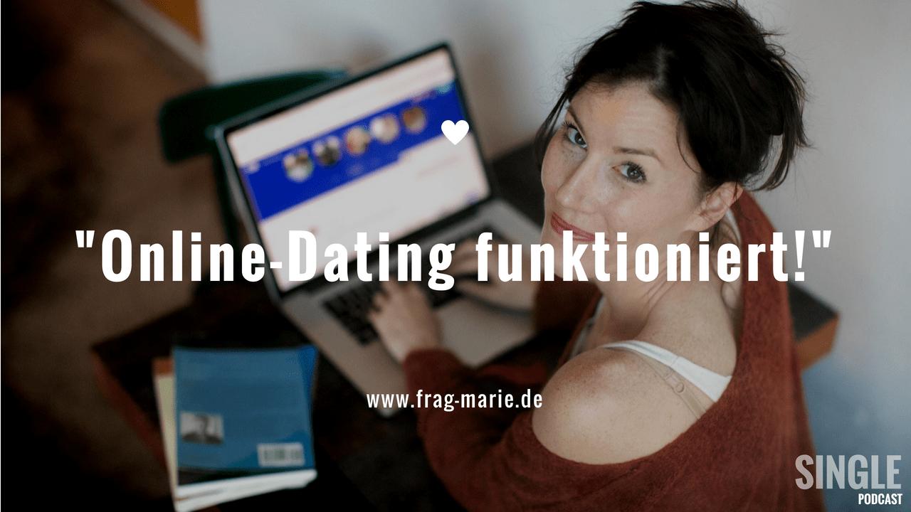 Online-Dating für junge Singles Balken austin anhängen