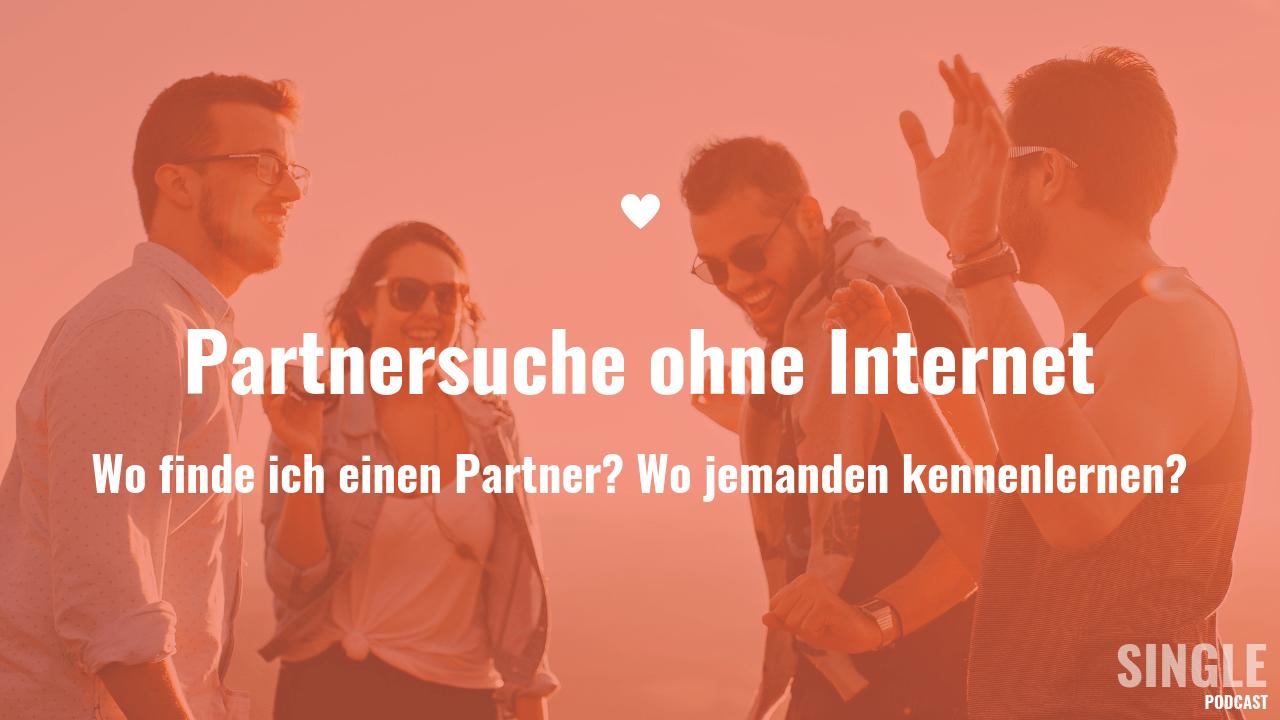 kennenlernen über das internet facebook dating funktion deutschland