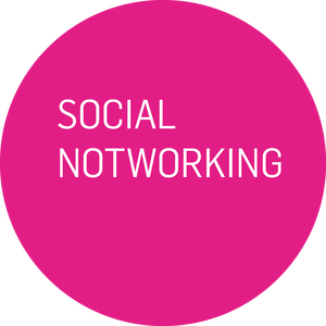 Facebook and other anti-social networks – update