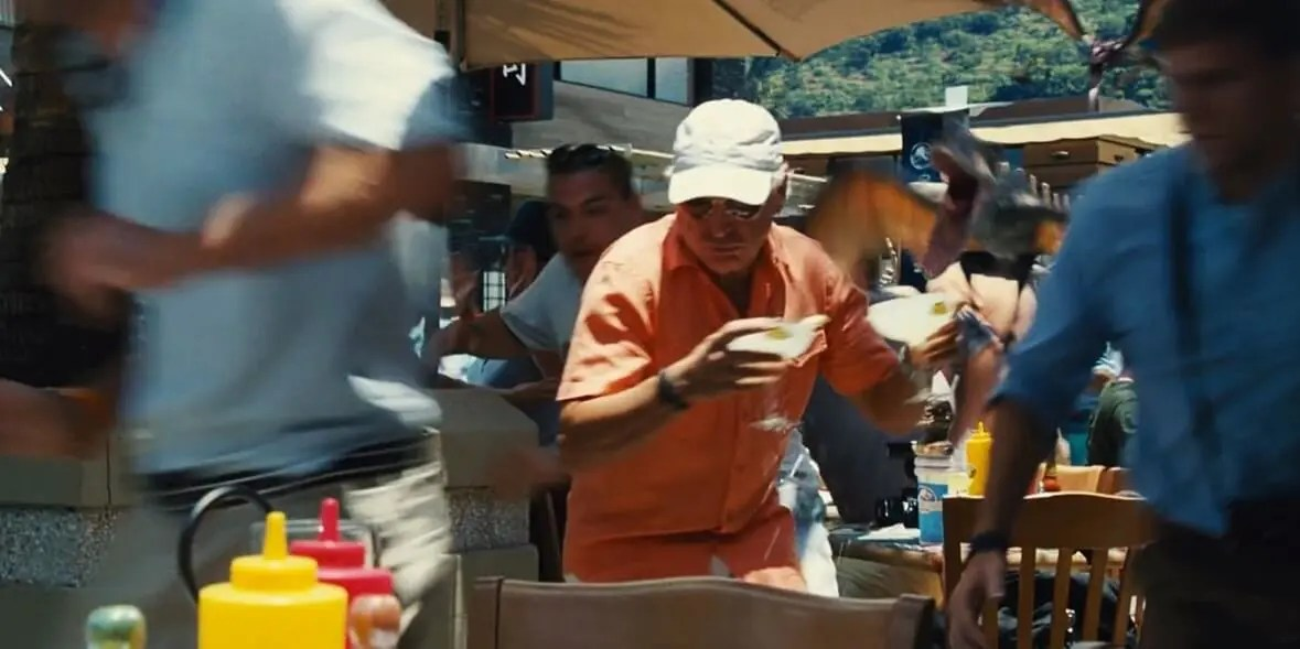 Image result for Jimmy buffett cameo