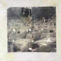 Masahiro Ogawa, Untitled, 2016