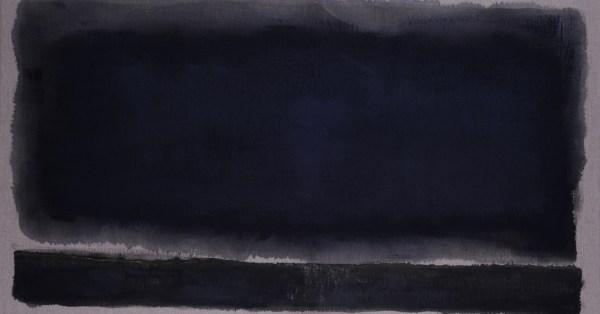 untitled-iii-acrylic-on-canvas-143x80cm-2016